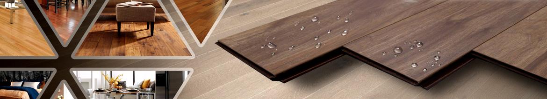 Sàn gỗ 01