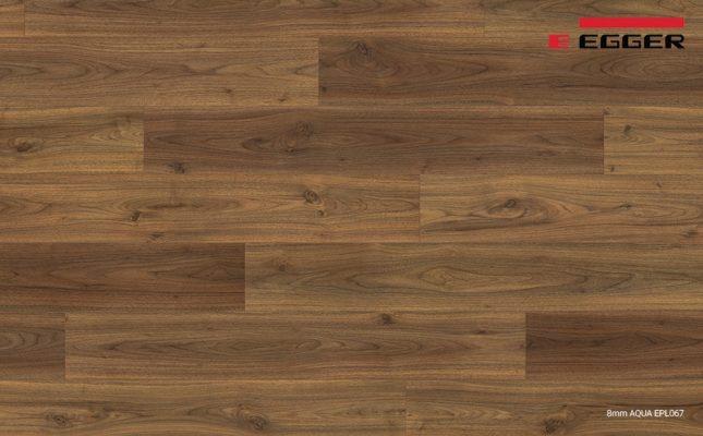 Sàn gỗ Egger Aqua 8mm EPL067 1