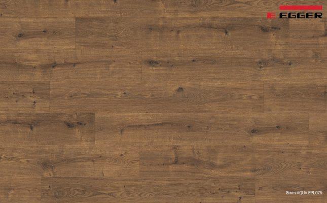 Sàn gỗ Egger Aqua 8mm EPL075 1