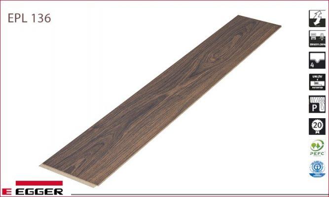 sàn gỗ egger epl136 lasken oak 1