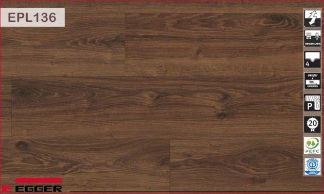 sàn gỗ egger epl136 lasken oak 3