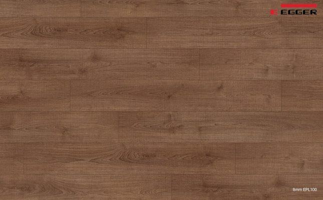 Sàn gỗ Egger Pro 8mm EPL100 1