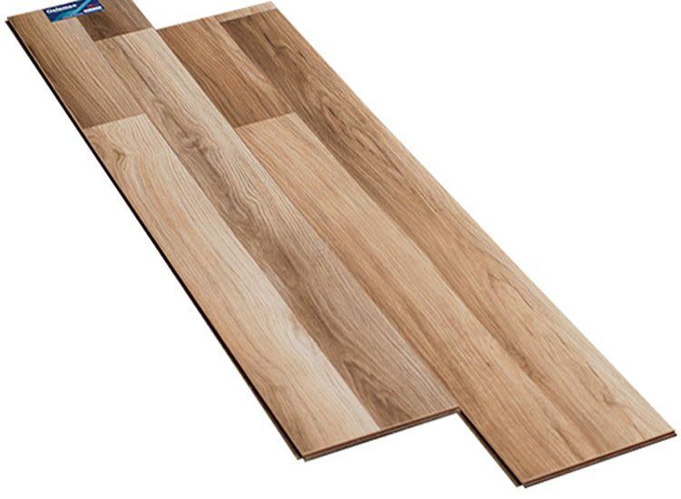Sàn gỗ Galamax 1