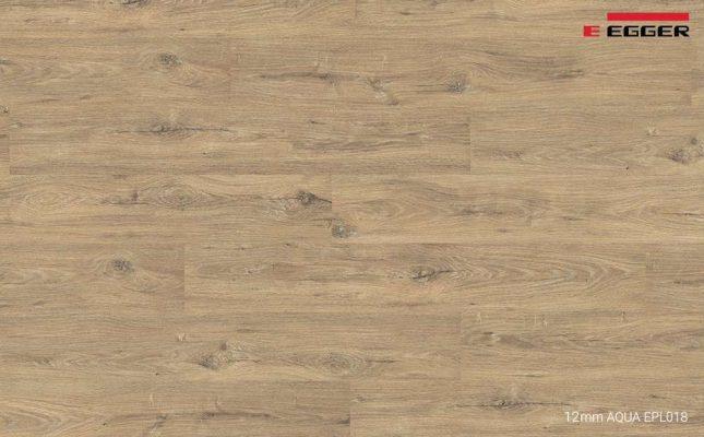Sàn gỗ Egger Aqua 12mm EPL018 3