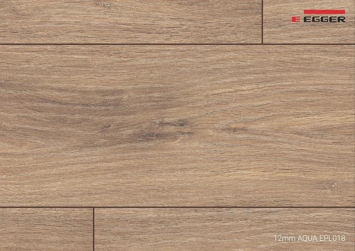 Sàn gỗ Egger Aqua 12mm EPL018 4