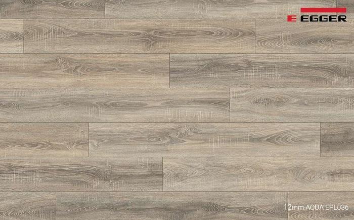 Sàn gỗ Egger Aqua 12mm EPL036 1