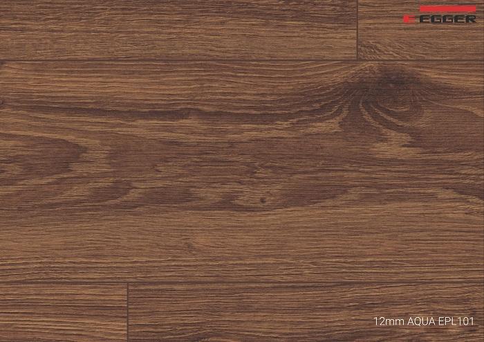 Sàn gỗ Egger Aqua 12mm EPL101 4