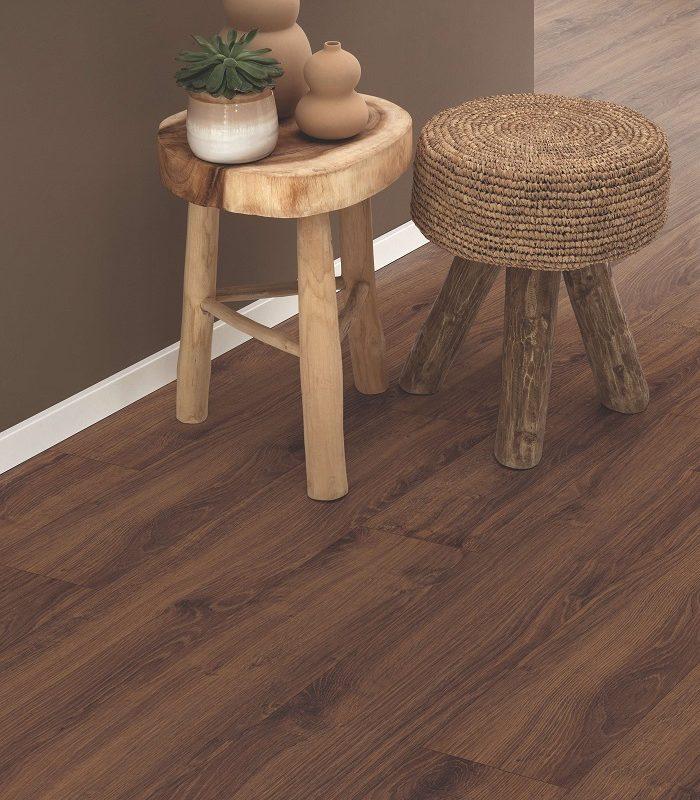 Sàn gỗ Egger Aqua 12mm EPL101