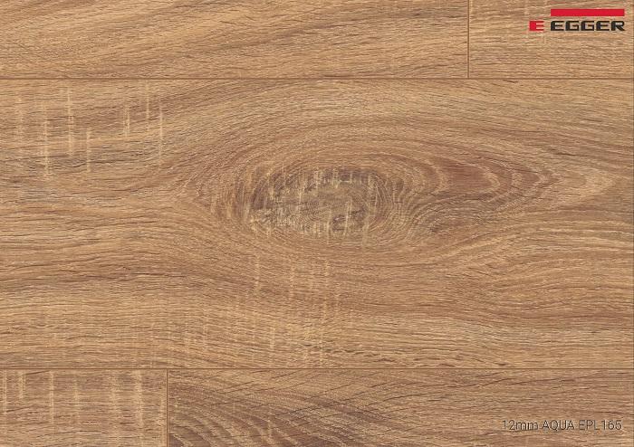 Sàn gỗ Egger Aqua 12mm EPL165 2