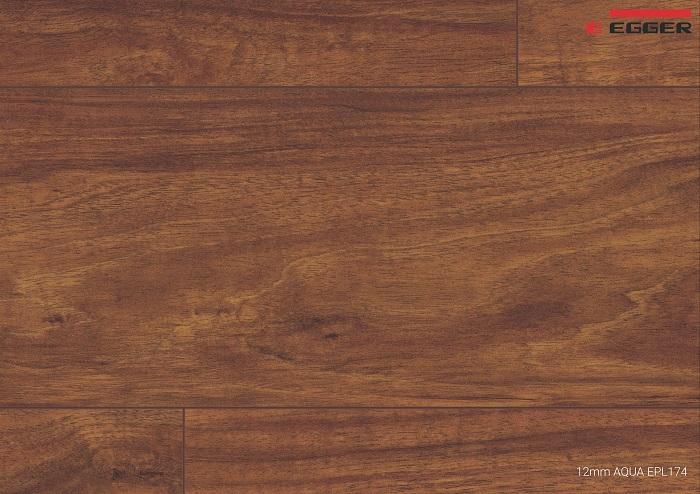 Sàn gỗ Egger Aqua 12mm EPL174 1