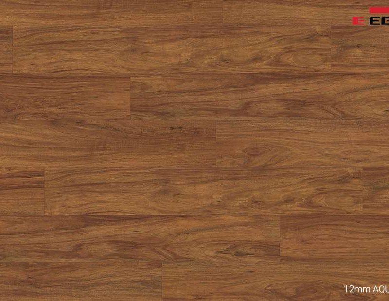Sàn gỗ Egger Aqua 12mm EPL174 2