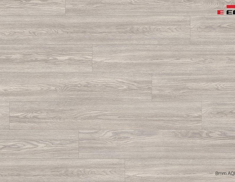 Sàn gỗ Egger Aqua 8mm EPL178 2