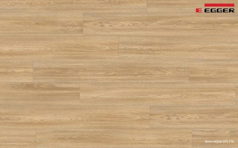 Sàn gỗ Egger Aqua 8mm EPL179 2