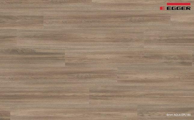 Sàn gỗ Egger Aqua 8mm EPL180 1
