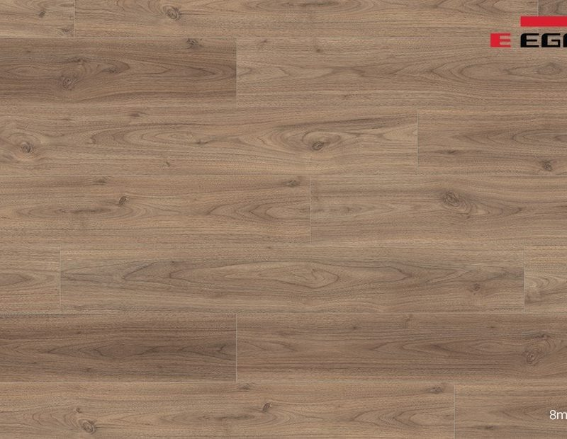 Sàn gỗ Egger Pro 8mm EPL065 1