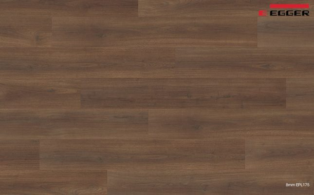 Sàn gỗ Egger Pro 8mm EPL175